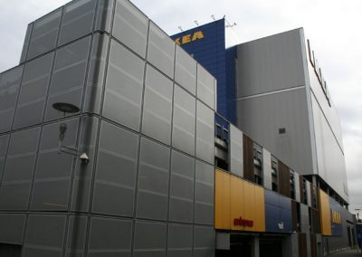 Ikea-Coventry-5_large